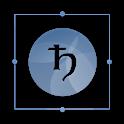 Planetary Hours Widget icon