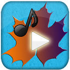Maple Unlocker icon