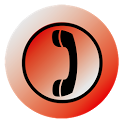 Call Recorder Free icon