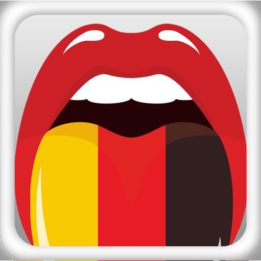EasyPiecy German Free
