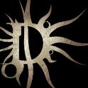Dynahead logo