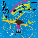 Christmas games-letter 2 Santa