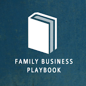 Family Business Playbook +