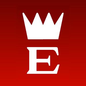 Empire 娛樂 App LOGO-APP試玩