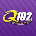 Q102 Sioux City