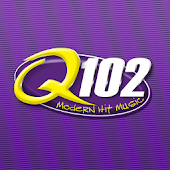 Q102 Sioux City