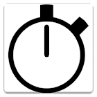 Stopwatch for Coaches icon