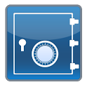 Safe Backup icon