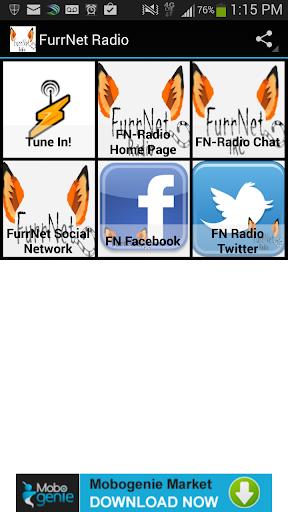 kkbox破解試用會員|最夯kkbox破解試用會員介紹kkbox下載(共18筆1|1頁)與kkbox-癮科技App