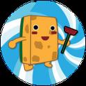 馬桶衝衝樂 icon