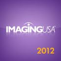 Imaging USA 2012 logo