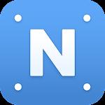 네이버 N드라이브 - Naver Ndrive 4.2.3 Apk