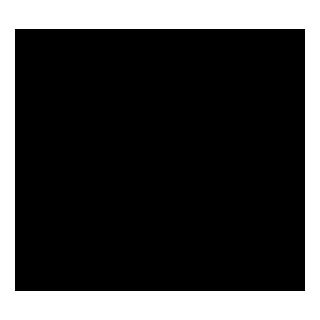 Trickzflipz