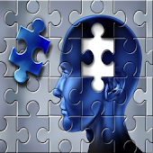 PuzzleMind Full HD