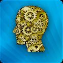 Brain Storm Millionaire Quiz icon