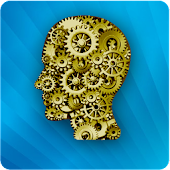 Brain Storm Millionaire Quiz