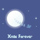 Xmas Forever