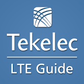 Diameter/LTE Reference Guide