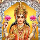 Laxmi Puja Aarti LiveWallpaper icon