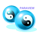 Paraview Event Calendar icon