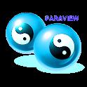 Paraview Event Calendar
