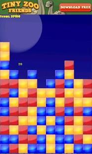 Blocks!- screenshot thumbnail