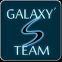 Alerte Firmware icon