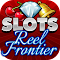 SLOTS REEL FRONTIER 1.9.8 Apk