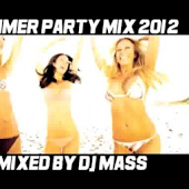 Party Mixes