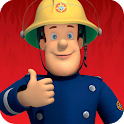 Fireman Sam – Junior Cadet icon