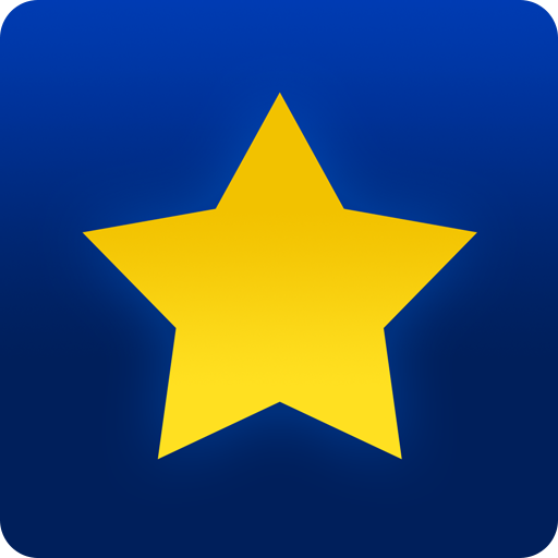 Star Ofertas file APK for Gaming PC/PS3/PS4 Smart TV