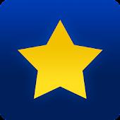 Star Ofertas