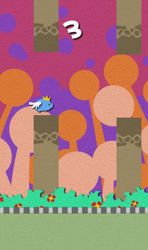 flying pig Prince