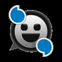 SpeakMyTxt logo