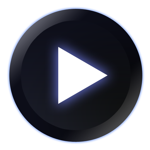 Poweramp Music Player v2.0.9 build 554 Full
