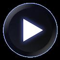 تحميل تطبيق Poweramp Music Player.apk لتشغيل الملفات الصوتية للاندرويد