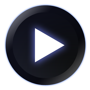 Poweramp Music Player (Full) v2.0.9-build-550 APK