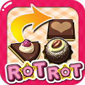 Rot Rot icon