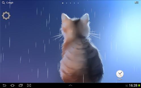 玩個人化App|Rainy Day免費|APP試玩