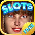 Big Win Vegas Slot Machines icon