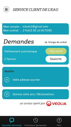 免費下載生活APP|Service.Client app開箱文|APP開箱王
