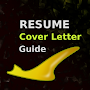 Resume Writing APK icon