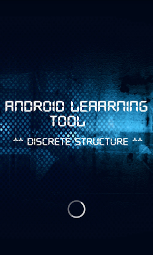 Learning tool for Math