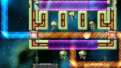 Spacelings Screenshot 4