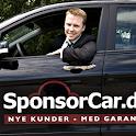 sponsorcar.dk icon