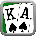 Gambling Tracker icon