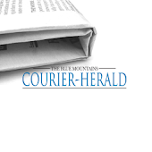 Blue Mountains Courier-Herald