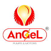 Angel Pumps (P) Limited