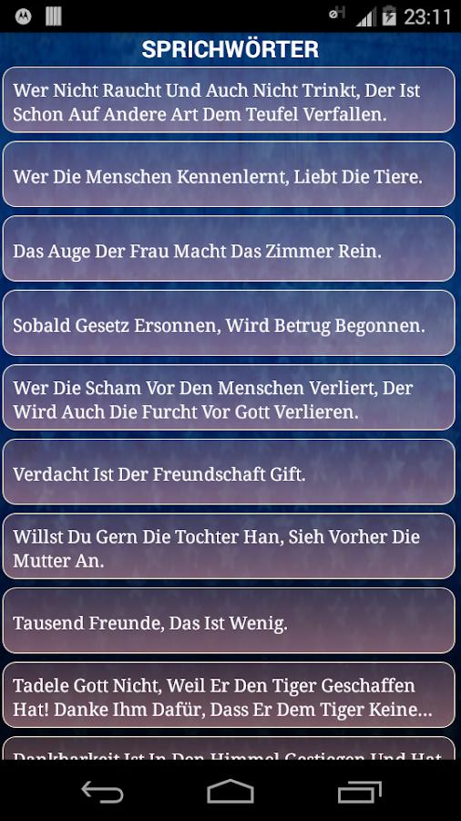 whatsapp status sprueche ueber maenner