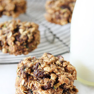 Oatmeal Cookies With Applesauce Not Butter Recipes.